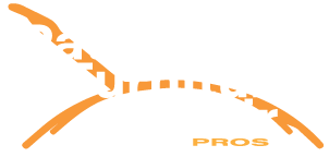 Patio Furniture Repair Pros Logo